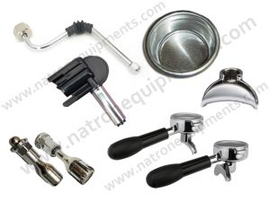 Coffee Machine Spare Parts in Delhi