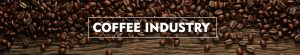 coffee-industry