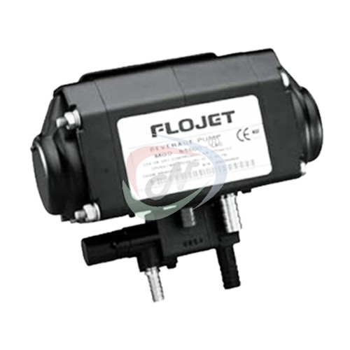 FLOJET BEVERAGE PUMP