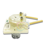 TP30 PERISTATIC PUMP