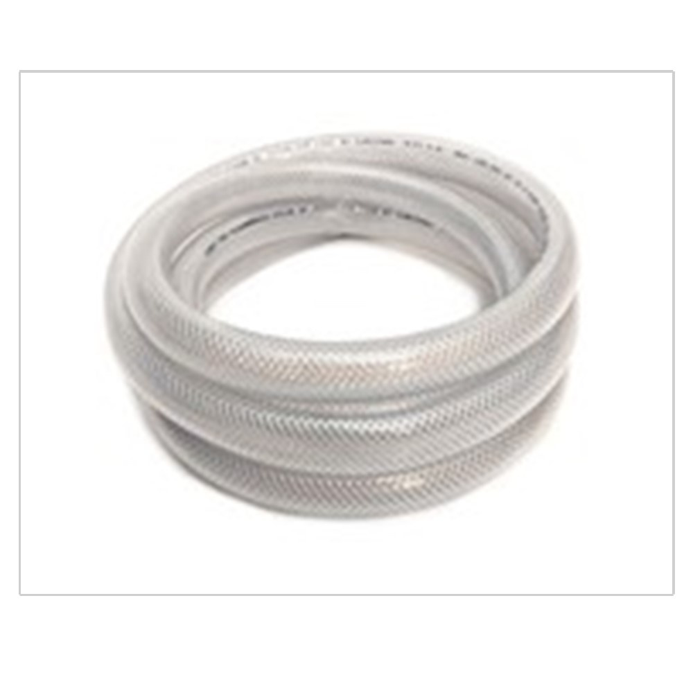 BEV Seal Ultra Series 235 Tubing