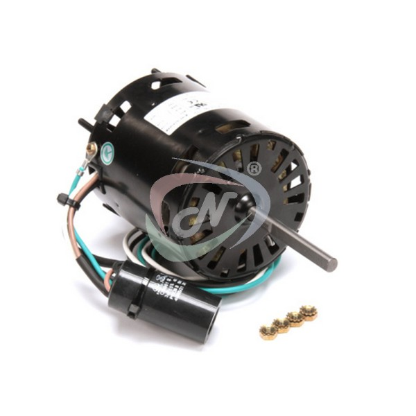 https://www.natronequipments.com/upload/product/2412939 FAN MOTOR.jpg