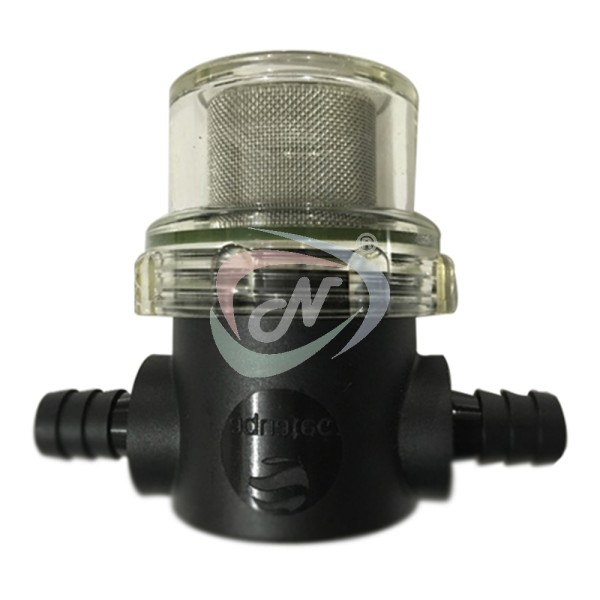 https://www.natronequipments.com/upload/product/25-184 AQUATEC STRAINER-50 MESH SS1.jpg
