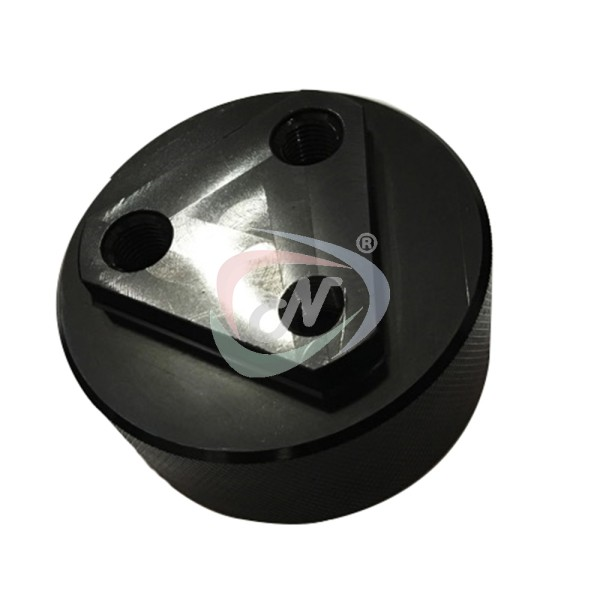 https://www.natronequipments.com/upload/product/2701-13-05 CARB TESTER REPLACEMENT CAP.jpg
