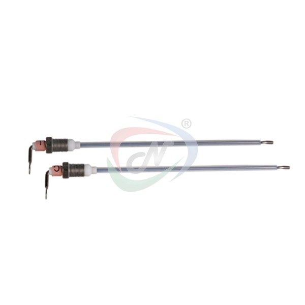 https://www.natronequipments.com/upload/product/42-28-2 LEVEL PROBE - L = 235.jpg