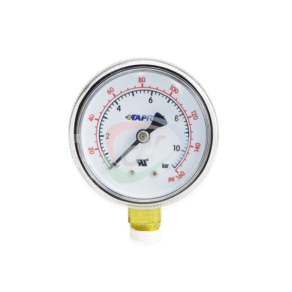 https://www.natronequipments.com/upload/product/5605 PRESSURE GUAGE 160PSI.jpg