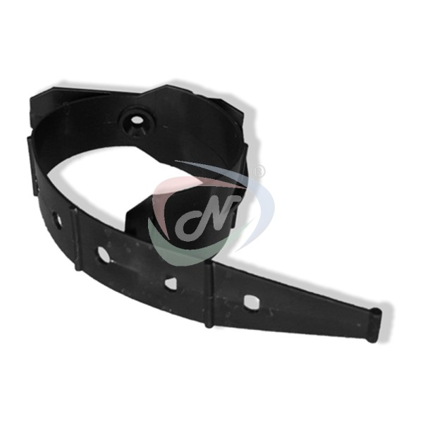 https://www.natronequipments.com/upload/product/5900081001 Python Support Clamp-Strap.jpg