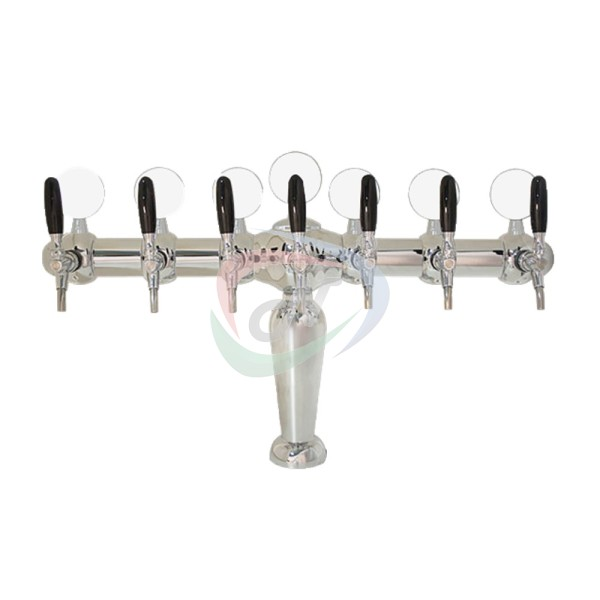 https://www.natronequipments.com/upload/product/7 TAP TOWER WITH MEDALLIONS.jpg