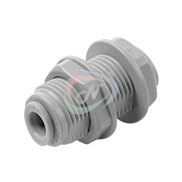 https://www.natronequipments.com/upload/product/ABU0606 Bulkhead Union.jpg