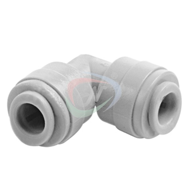 https://www.natronequipments.com/upload/product/AEU 0605 3-8 X 5-16 ELBOW UNION.jpg