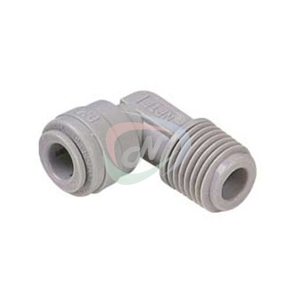 https://www.natronequipments.com/upload/product/AME0402-PLASTIC FITTING.jpg