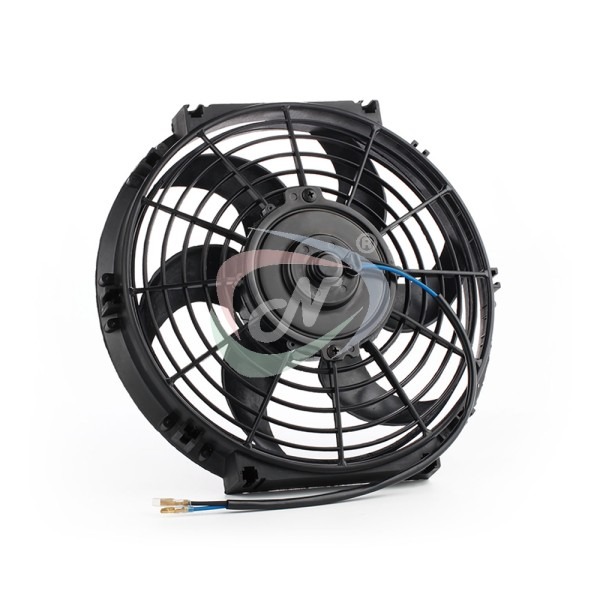 https://www.natronequipments.com/upload/product/AXIAL FAN 12.jpg