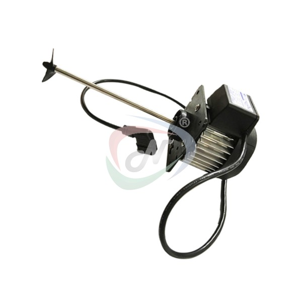 https://www.natronequipments.com/upload/product/Agitator Motors Ice.jpg