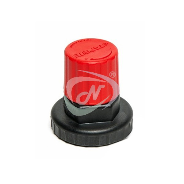 https://www.natronequipments.com/upload/product/BONNET ASSEMBLY-RED740-604.jpg