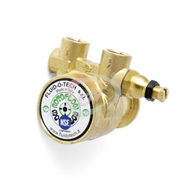 https://www.natronequipments.com/upload/product/Brass pump.jpg