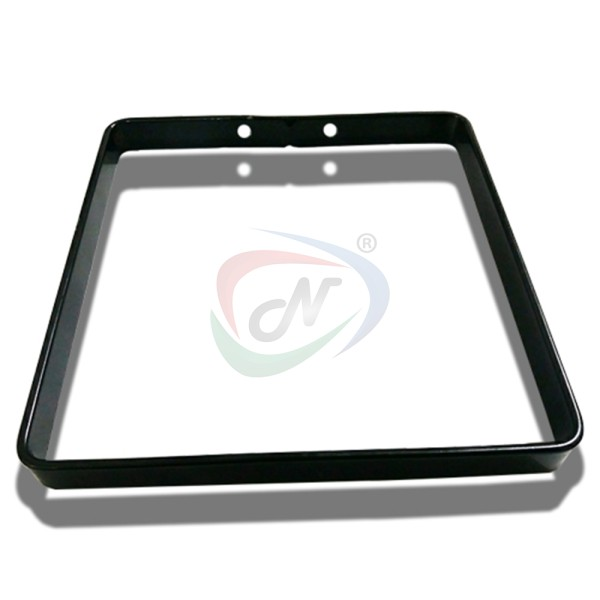 https://www.natronequipments.com/upload/product/CA9944000099W8  - Universal Drip Tray.jpg