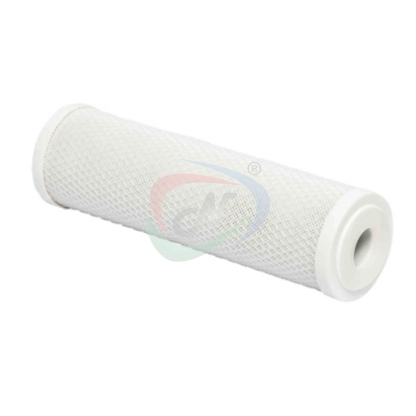 https://www.natronequipments.com/upload/product/CARBON FILTER 10.jpg
