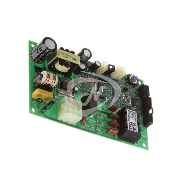 https://www.natronequipments.com/upload/product/CONTROL BOARD -200-619-9.jpg