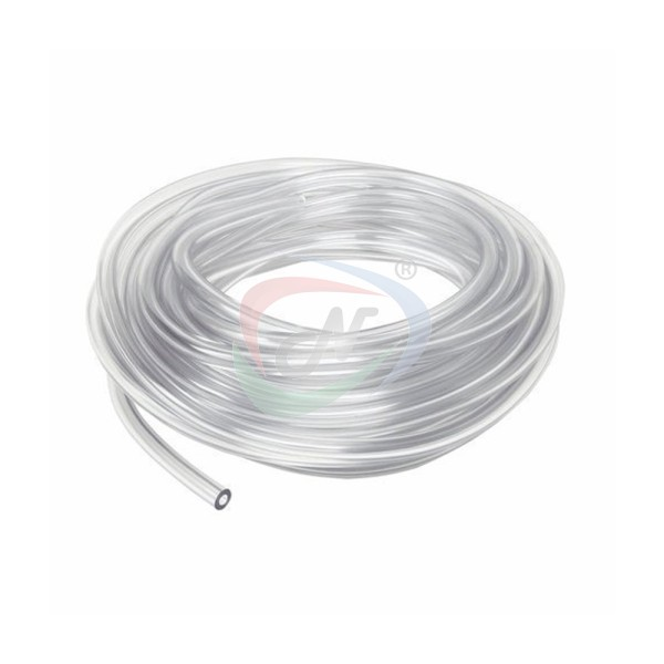 https://www.natronequipments.com/upload/product/Clear PVC Tubing.jpg