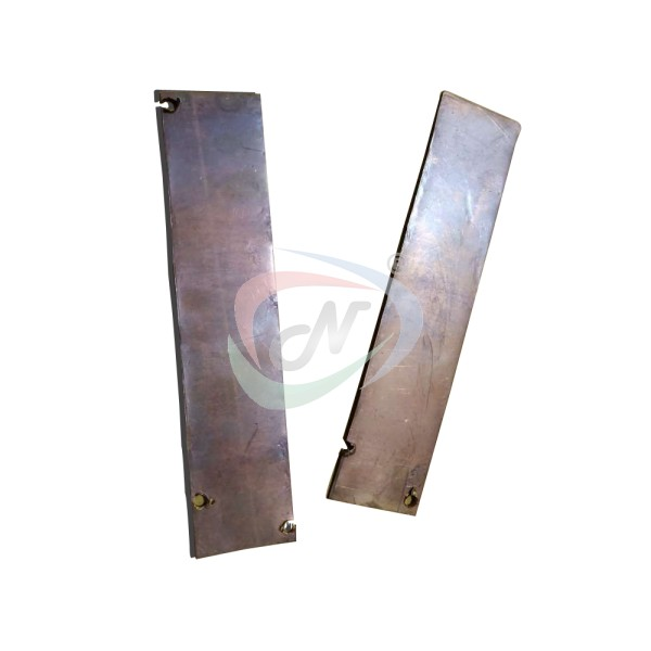 https://www.natronequipments.com/upload/product/Copper plate.jpg