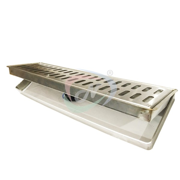 https://www.natronequipments.com/upload/product/DIP TRAY-SMALL SIZE WITH GRILL COVER.jpg