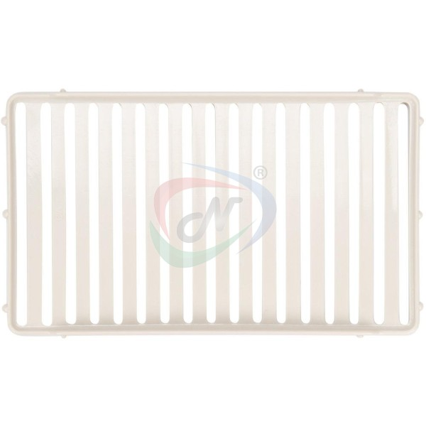 https://www.natronequipments.com/upload/product/DRIP PAN COVER-2232.jpg
