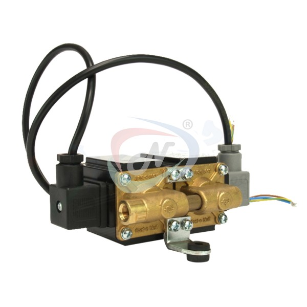 https://www.natronequipments.com/upload/product/DUPLEX SOLENOID PUMP.jpg