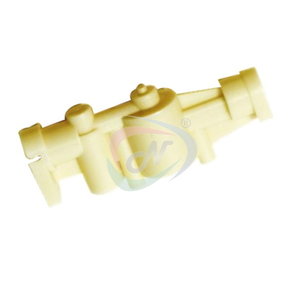 https://www.natronequipments.com/upload/product/FR-30-1- Flow Regulator.jpg