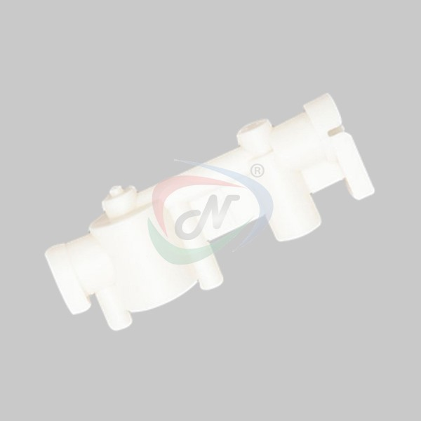 https://www.natronequipments.com/upload/product/FR-30-2 - Flow Regulator.jpg