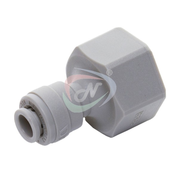 https://www.natronequipments.com/upload/product/Female adaptor OD Tube.jpg
