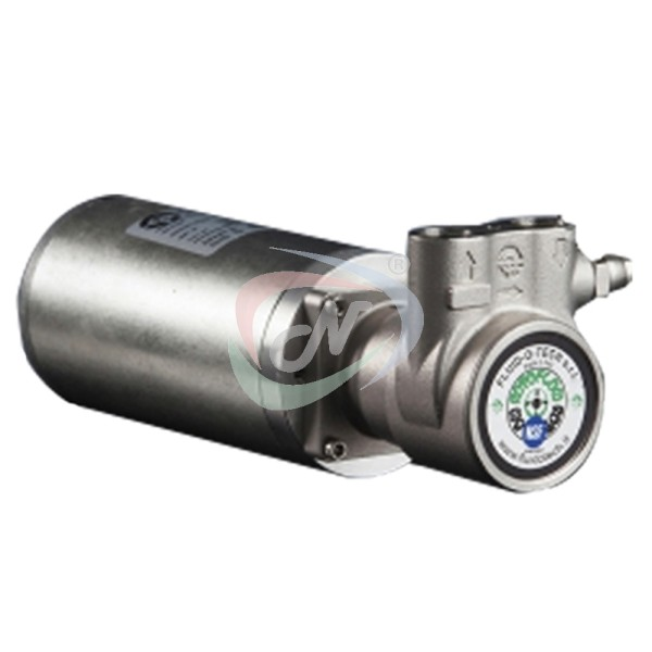 https://www.natronequipments.com/upload/product/GA072ACEN020005 -24V  PUMP MOTOR.jpg
