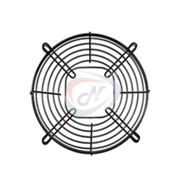 https://www.natronequipments.com/upload/product/GRID-For-Fan-Motor.jpg