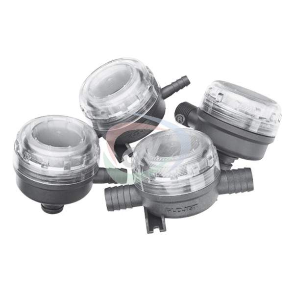 https://www.natronequipments.com/upload/product/Inlet Strainers.jpg