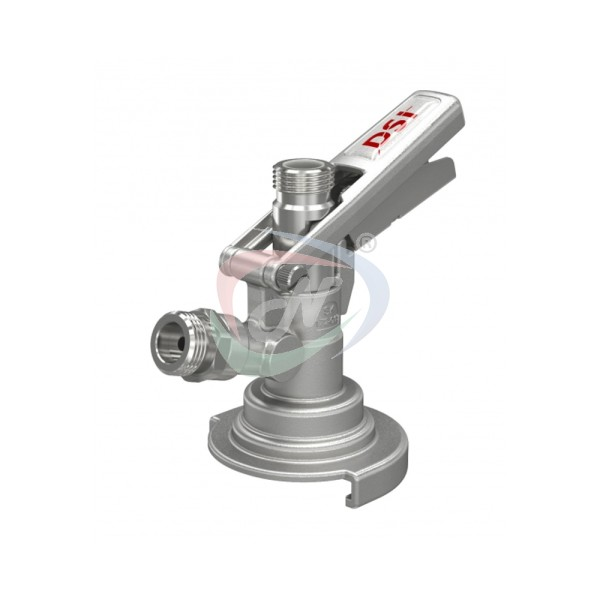https://www.natronequipments.com/upload/product/Keg coupler system 'A' DSI.jpg