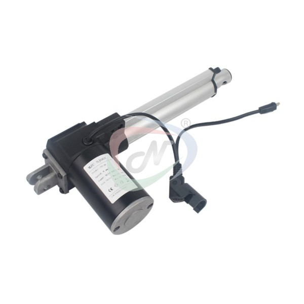 https://www.natronequipments.com/upload/product/LINEAR ACTUATOR.jpg