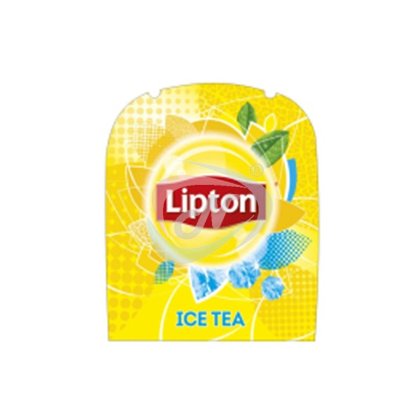 https://www.natronequipments.com/upload/product/Lipton FLM PTRL.jpg