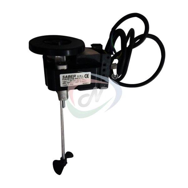 https://www.natronequipments.com/upload/product/Lt-25 motor.jpg