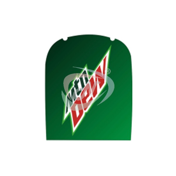 https://www.natronequipments.com/upload/product/MTN Dew FLM PTRL.jpg