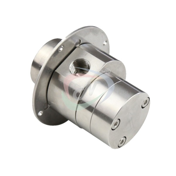 https://www.natronequipments.com/upload/product/Magnetic gear pump.jpg