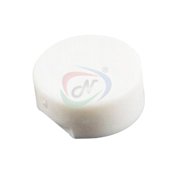 https://www.natronequipments.com/upload/product/PH10-74 BUTTON CAP SNAP ON.jpg