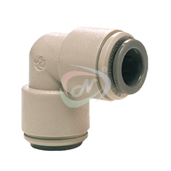 https://www.natronequipments.com/upload/product/PI0308S 1-4 EQUAL ELBOW.jpg