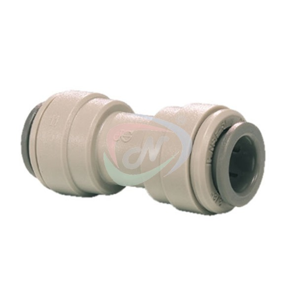 https://www.natronequipments.com/upload/product/PI0412S 3-8 EQUAL STRAIGHT CONNECTOR.jpg