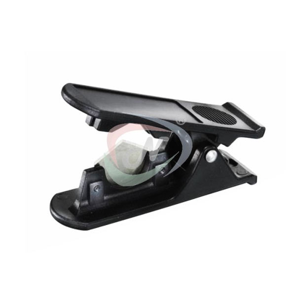 https://www.natronequipments.com/upload/product/PIPE CUTTER BLACK.jpg