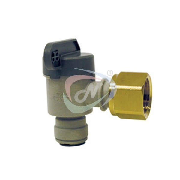 https://www.natronequipments.com/upload/product/PISVBTC1214 ACETAL ELBOW STOP VALVE.jpg