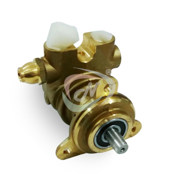 https://www.natronequipments.com/upload/product/PO 500-1000 SERIES VANE PUMPS.jpg