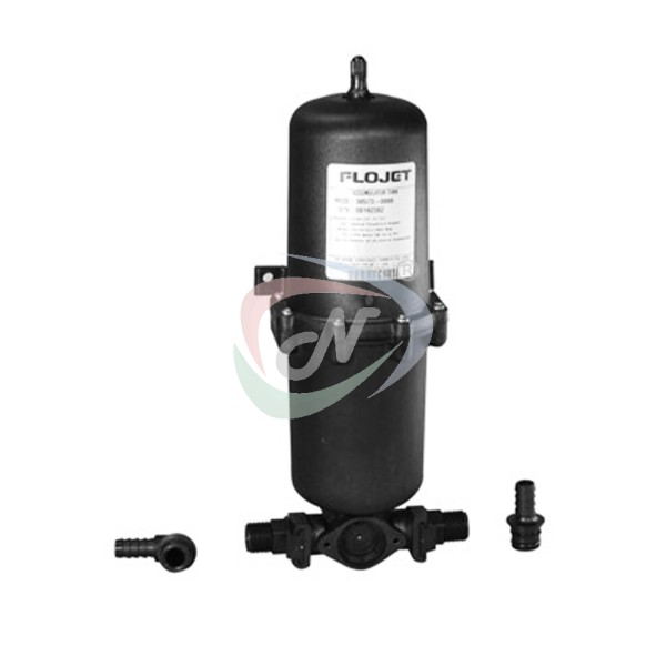 https://www.natronequipments.com/upload/product/Pressurized Accumulator Tank.jpg