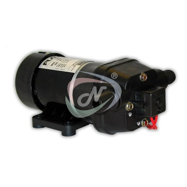 https://www.natronequipments.com/upload/product/Quad DC Pressure Controlled Pump.jpg
