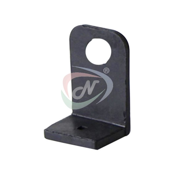 https://www.natronequipments.com/upload/product/RUBBER STAND FOR SOLENOID PUMP.jpg