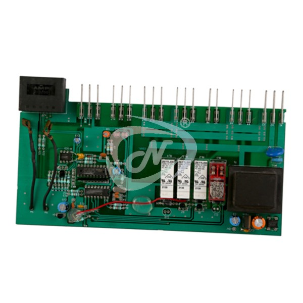 https://www.natronequipments.com/upload/product/S-30 PCB For Apex Machine.jpg