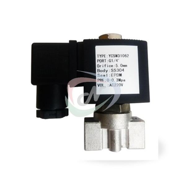 https://www.natronequipments.com/upload/product/SOLENOID VLAVE SILVER.jpg